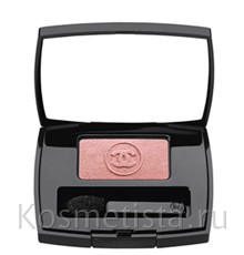 Chanel Ombre Essentielle Soft Touch Eyeshadow – Мягкие монотени для век