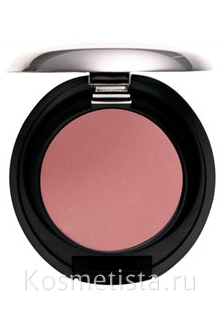 Румяна The Body Shop Cheek Color