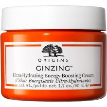 Origins Ginzing Ultra-Hydrating Energy-Boosting Cream – Увлажняющий крем для лица