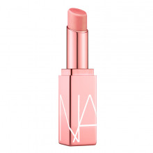NARS Afterglow Lip Balm – Бальзам для губ