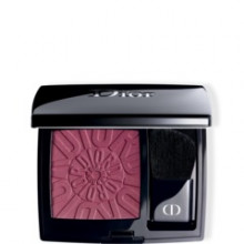 Dior Rouge Blush Power Look – Румяна