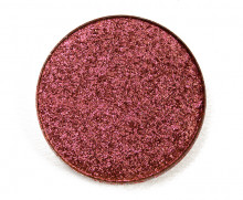 Тени для век Colourpop Pressed Powder Shadow