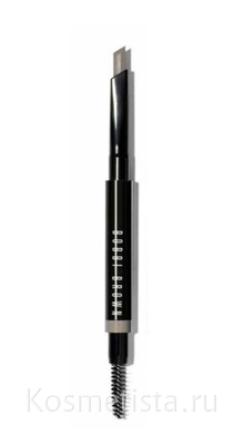 Стойкий карандаш для бровей Bobbi Brown Perfectly Defined Long-Wear Brow Pencil