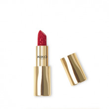 Kiko Magical Holiday Wow Lipstick – Помада