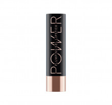Catrice Power Plumping Gel Lipstick – Помада