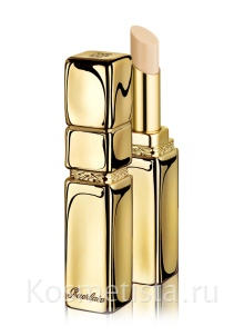 База для объема губ Guerlain Kiss Kiss Liplift