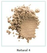 Clinique Superbalanced Powder Makeup SPF 15 Mineral Rich Formula